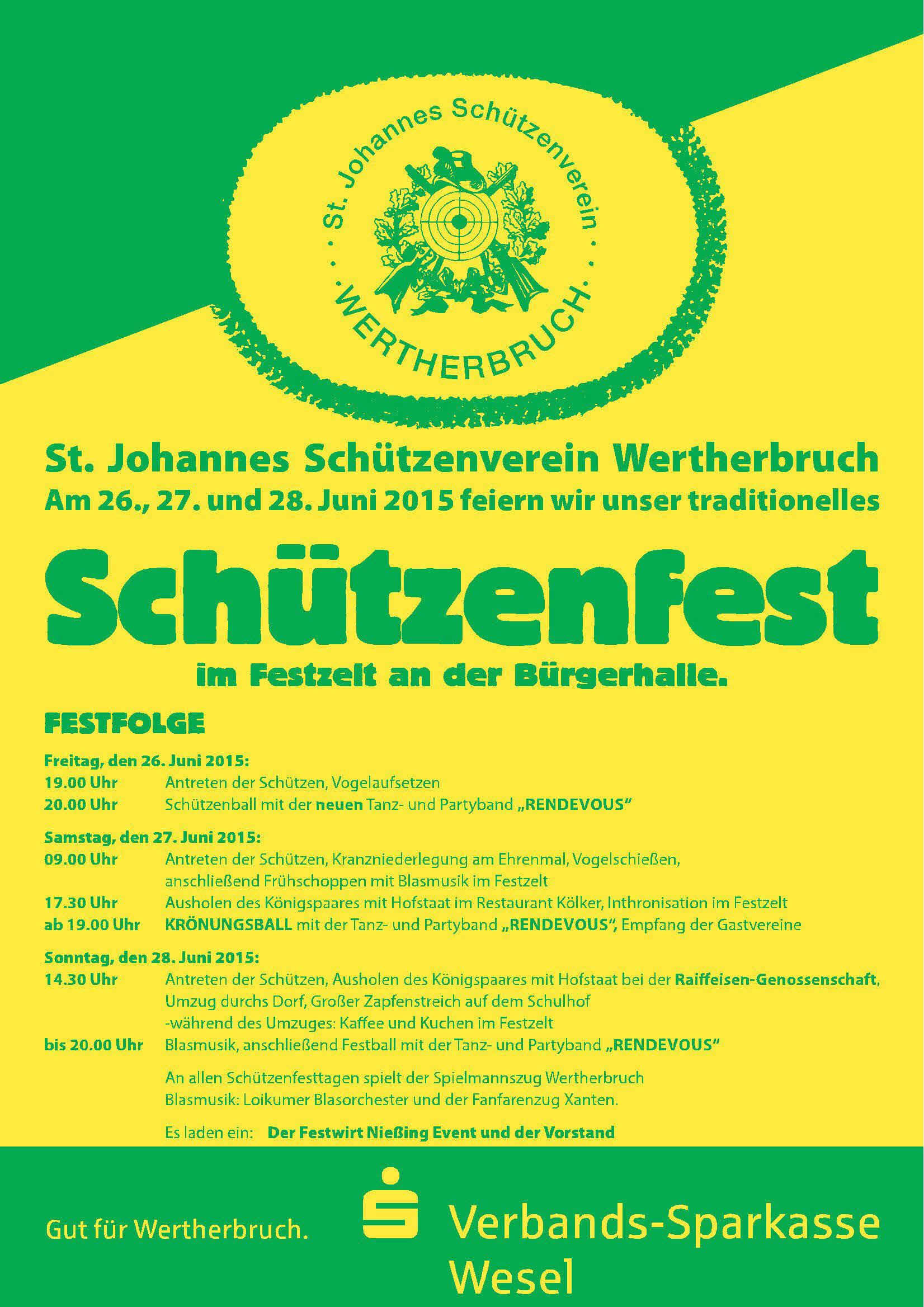Plakat_Schuetzenfest_2015